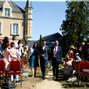 Le mariage de Maëlle Philippe et Horizon - L'Atelier 5 13