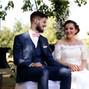 Le mariage de Maëlle Philippe et Horizon - L'Atelier 5 14