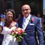Le mariage de Edvige Maurel et Fabienne Cassard 12