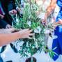 Le mariage de Elodie P. et Chantoux Cérémonies 18