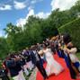 Le mariage de Ghislaine Beda et Laure et le bonheur en images 9