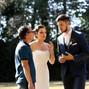 Le mariage de Maëlle Philippe et Horizon - L'Atelier 5 16
