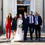 Le mariage de Maëlle Philippe et Horizon - L'Atelier 5 17