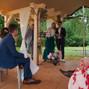 Le mariage de Julie et La Grange à Jules 14