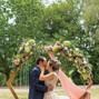 Le mariage de Sandra H. et Partage Événement - Officiant 10