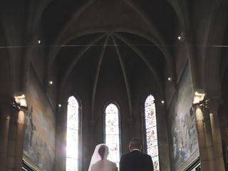 Maja Weddings Studio 5