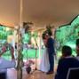 Le mariage de Julie et La Grange à Jules 15