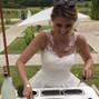 Le mariage de Marion Le Guyader et iceRoll 6