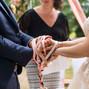 Le mariage de Sandra H. et Partage Événement - Officiant 12