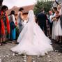 Le mariage de Anaelle Dorseuil et My Bridal House 13