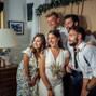 Le mariage de Chloé de Chazeron  et Hello My Photobooth 8