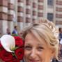 Le mariage de Helene Gorriz et Château de Launac 16