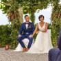 Le mariage de Isabelle Gomez et Julien Petry Photographe 8