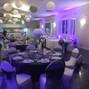 Les Salons du Golf de Cergy 2