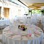 Le mariage de Karinehoang.94 et Pavillon Royal 6