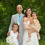Le mariage de Fabienne Dolomie et Joseph Hilfiger Photographies 14