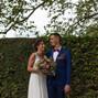 Le mariage de Isabelle Gomez et Julien Petry Photographe 9