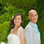 Le mariage de Fabienne Dolomie et Joseph Hilfiger Photographies 15