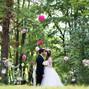 Le mariage de Estelle Garcia et Haja Photography 2