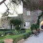 Château Bas d'Aumelas 7