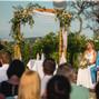 Le mariage de Cindy Meunier et Le Mas des Bartavelles 22