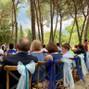 Le mariage de Emmanuelle Boix et La Villa Vicha 13