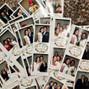 Le mariage de Chloé de Chazeron  et Hello My Photobooth 12