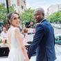 Le mariage de Sarra S. et Agency7 1
