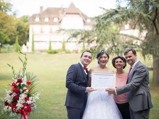 Flovinno Wedding 4
