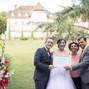Le mariage de KS CHAN et Flovinno Wedding 6