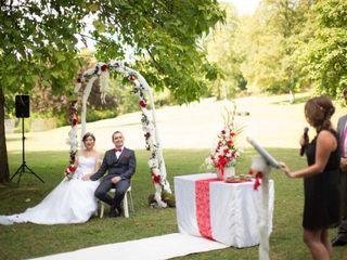 Flovinno Wedding 5