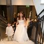 Le mariage de Karinehoang.94 et Pavillon Royal 14