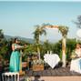 Le mariage de Cindy Meunier et Audace florale 6