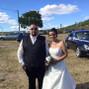 Le mariage de Bony Adeline et Bouton Production 5