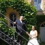 Le mariage de Bony Adeline et Bouton Production 6