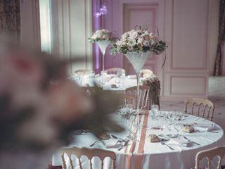 Flovinno Wedding 3