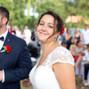 Le mariage de Emma et Laurie Perier Photographie 10