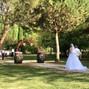 Le mariage de Sandrine L. et Gîte de Gabarre 4