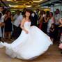 Le mariage de Karinehoang.94 et Pavillon Royal 18