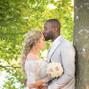 Le mariage de Charleston et Yes Mariage 8