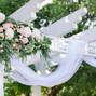 Le mariage de Claire Pellerin et L'Atelier 13