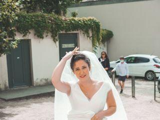 Eglantine Mariages & Cérémonies Bordeaux 4
