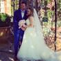 Le mariage de Natacha et Keitel 8