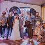 Le mariage de Julien Buffa et Karma Event 7