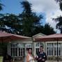 Le mariage de Agathe Mas et Domaine du Petit Plessis 5