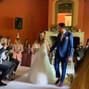 Le mariage de Natacha et Keitel 9