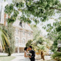 Le mariage de Agathe Mas et Domaine du Petit Plessis 6
