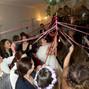 Le mariage de Sandra et DJ MAPsono 21