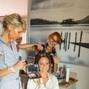 Le mariage de Cindy Meunier et Sarah James Hairstyle 6
