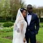 Le mariage de Emmanuelle et Mon Essentiel 3